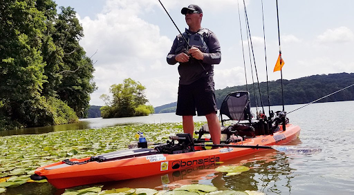 BENEFICIAL INSTRUCTIONS FOR PURCHASING THE BEST FISHING KAYAK